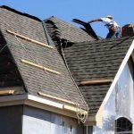 roofingwork